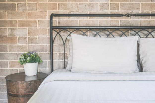 Benefits of Recurring Apartment Cleaning Services