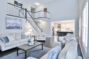 How can I get my house deep cleaned in Aurora?