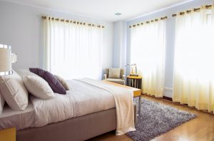 Best Ways To Declutter A Room When Cleaning