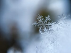 How Winter Can Affect Your Cleaning